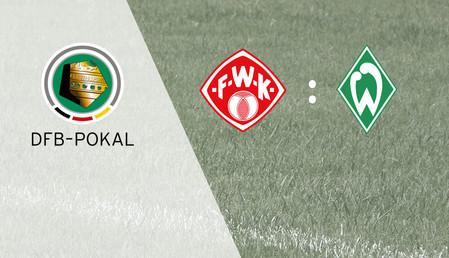 Dfb-Pokal-Bremen-4213